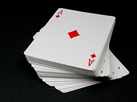 Все виды покера и их правила онлайн